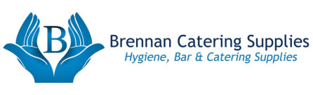 Brennan Catering Supplies Logo--01