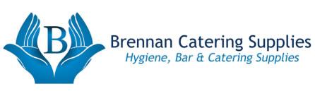 Brennan Catering Supplies Logo--01